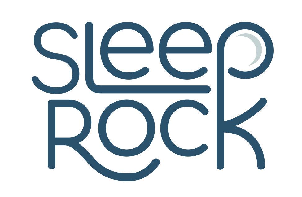 Sleep Rock